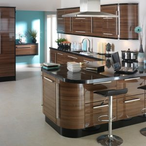 high-gloss-kitchens