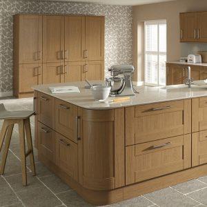 oak-kitchens-box
