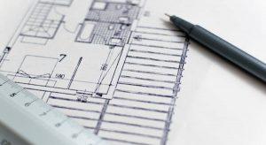 kitchen design huddersfield